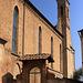 San Gimignano 52