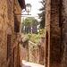 San Gimignano 56