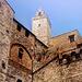 San Gimignano 57