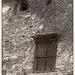 Windows of Certaldo