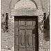 Doors of Certaldo 1
