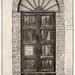Doors of Certaldo 2