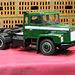 Jabbeke 2007 010