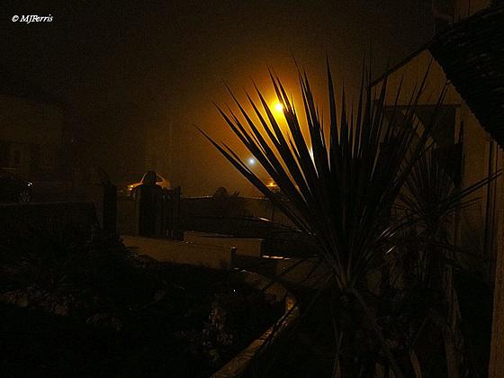 fog 05