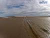 Mullet Island (2322)