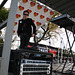 67a.NEM.EndAIDS.HIV.Rally.Ellipse.WDC.10October2009