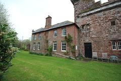 Highead Castle 167