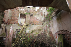 Highead Castle 170