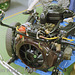 Technoclassica 1998 F11 B25a c