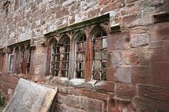 Highead Castle 173