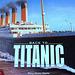 """Reen al """"Titanic"""" (kun hurao estintecen!)"""