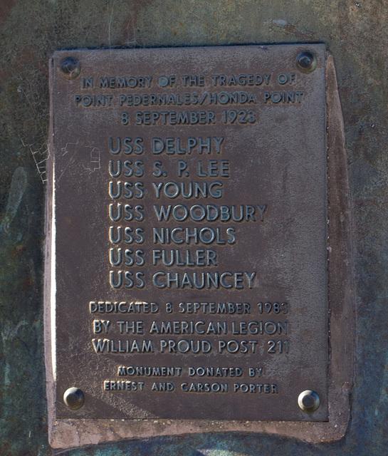 Lompoc Honda Point Memorial (1205)