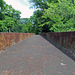 Chumley Bridge - Top Girder