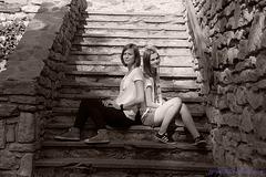 Ivona & Annie 2