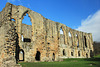 easby Abbey 3