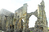 Easby Abbey 4