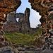 Zvířetice Castle_2