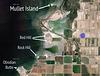 Salton Sea Volcanoes