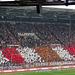 St. Pauli - Ingolstadt