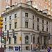 The Fell-Van Rensselaer House #2 – Rittenhouse Square, Philadelphia, Pennsylvania