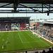 St. Pauli - FC Ingolstadt