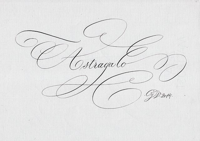 jx-vasxe-astragalo-01-2014