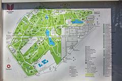 20140310 0809VRAw [D-E] Gruga-Park, Plan-