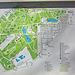 20140310 0809VRAw [D-E] Plan, Gruga-Park, Essen