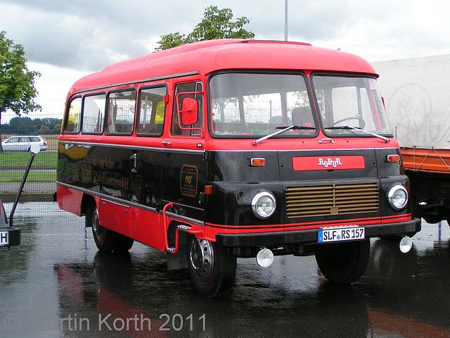 Osch11 024