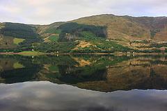 Loch Duich 1