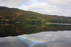 Loch Duich 2