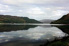 Loch Duich 3
