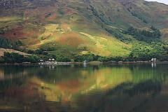 Loch Duich 4
