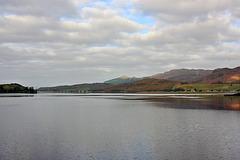 Loch Duich 5