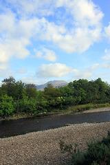 River Carron 1