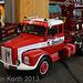 Jabbeke 2013 DSC00446