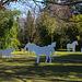 20140310 0763VRAw [D-E] Skulturen, Gruga-Park, Essen