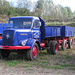 Kippertreffen Bottrop Kirchhellen 2006 088