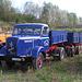 Kippertreffen Bottrop Kirchhellen 2006 089