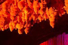 Dechenhöhle Iserlohn DSC04882
