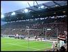 Gegengerade, Millerntor-Stadion