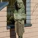 20140310 0722VRAw [D-E] Gruga-Park, Skulptur-