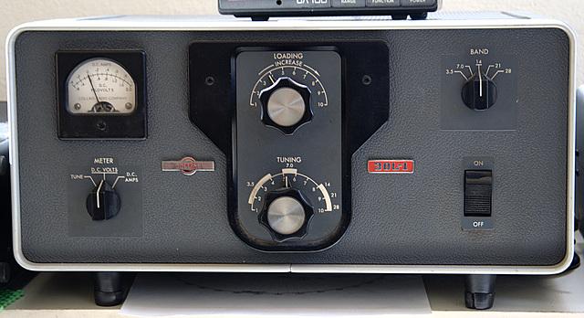 Collins 30L-1