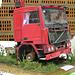 Jabbeke 2009 035