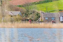 Torcross - Slapton Leigh - 20140323