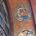 Mercer Tiles – Chestnut Street, Philadelphia, Pennsylvania