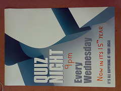 201003061289