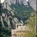 site du monastère de Montserrat