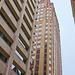 The Architects Building – South 17th Street at Sansom, Philadelphia, Pennsylvania
