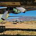 2012-10-01_14-01-13_HDR.jpg